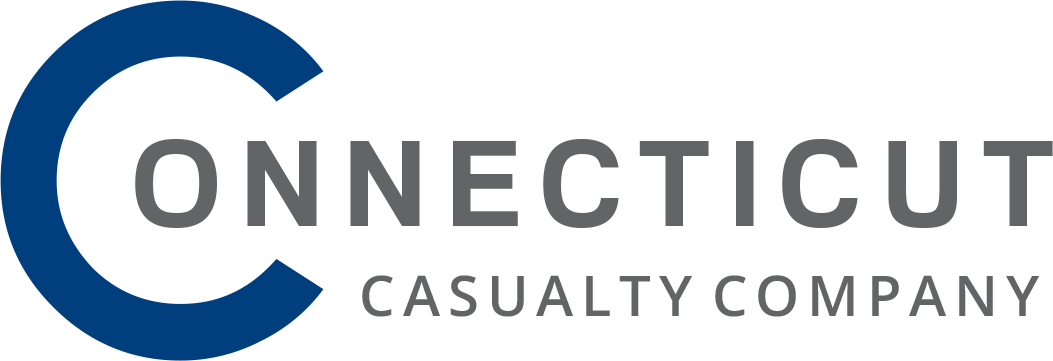 Connecticut Casualty Company